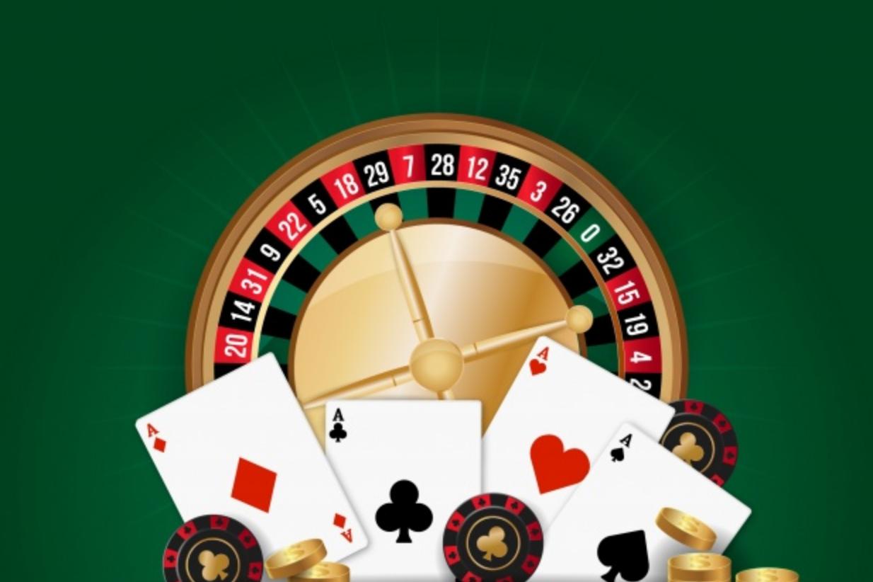 conseils casino